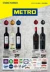 Metro Cash & Carry Metro (Starke Marken 29.11.2018 - 12.12.2018) November 2018 KW48