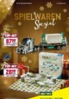 Metro Cash & Carry Metro (Spielwaren Spezial 29.11.2018 - 24.12.2018) November 2018 KW48