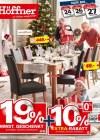 Höffner Höffner (Aktuelle Werbung) November 2018 KW46-Seite1