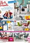 Höffner Höffner (Aktuelle Werbung) November 2018 KW46-Seite3