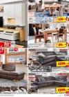 Höffner Höffner (Aktuelle Werbung) November 2018 KW46-Seite5