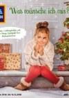 Aldi Süd Weihnachtsbroschüre 2018 Oktober 2018 KW44