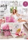 XXXL XXXLshop (My Home Style Magazin) Februar 2018 KW08-Seite1