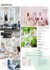 XXXL XXXLshop (My Home Style Magazin) Februar 2018 KW08-Seite2
