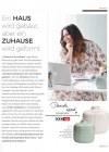 XXXL XXXLshop (My Home Style Magazin) Februar 2018 KW08-Seite3