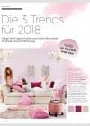 XXXL XXXLshop (My Home Style Magazin) Februar 2018 KW08-Seite4