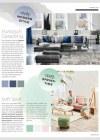 XXXL XXXLshop (My Home Style Magazin) Februar 2018 KW08-Seite5
