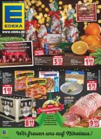 Edeka Edeka (weekly) Dezember 2018 KW49 3