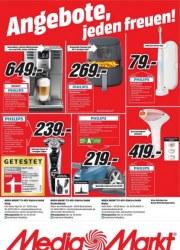 MediaMarkt Mediamarkt (3011) November 2018 KW48