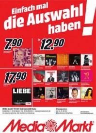MediaMarkt Mediamarkt (2311) November 2018 KW44