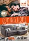 Schaffrath Casa Living: Unsere Angebote Oktober 2018 KW43