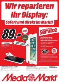 MediaMarkt Mediamarkt (1611) November 2018 KW46