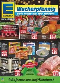 Edeka Edeka (weekly) Dezember 2018 KW49 5