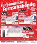 MediaMarkt Mediamarkt (0112) Dezember 2018 KW48 3