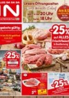 Interspar Interspar (KW48) November 2018 KW48