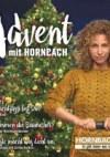 Hornbach Hornbach (Christbaumverkauf_HORNBACH_2018) Dezember 2018 KW49