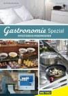 Metro Cash & Carry Metro (Gastronomie Spezial 06.12.2018 - 06.02.2019) Dezember 2018 KW49-Seite1