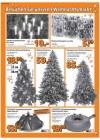Globus Baumarkt Globus BM (weekly) Dezember 2018 KW50 5-Seite6