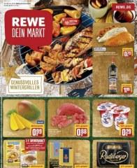 Rewe Rewe (Weekly) Dezember 2018 KW50 2