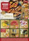 Rewe Rewe City (weekly) Dezember 2018 KW50 1-Seite1