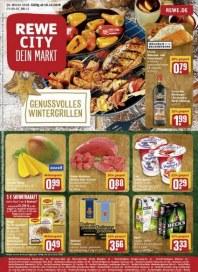 Rewe Rewe City (weekly) Dezember 2018 KW50 1