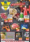Edeka Edeka Center (Weekly) Dezember 2018 KW50 7