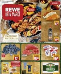 Rewe Rewe (Weekly) Dezember 2018 KW50 3