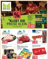 Marktkauf Marktkauf (Weekly) Dezember 2018 KW50 7