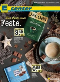 Edeka Edeka Center (Weekly) Dezember 2018 KW50 8