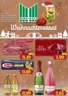 Marktkauf Marktkauf (Weekly) Dezember 2018 KW50 8-Seite1
