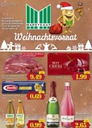 Marktkauf Marktkauf (Weekly) Dezember 2018 KW50 8