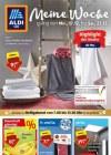 Aldi Süd Weekly Dezember 2018 KW51 2-Seite1
