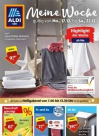 Aldi Süd Weekly Dezember 2018 KW51 2