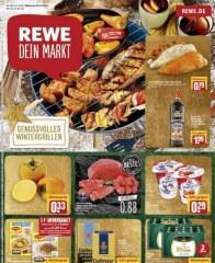 Rewe Rewe (Weekly) Dezember 2018 KW50 4