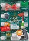 Marktkauf Marktkauf (Weekly) Dezember 2018 KW50 9