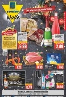 Edeka Edeka Center (Weekly) Dezember 2018 KW50 9