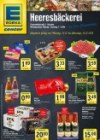 Edeka Edeka Center (Weekly) Dezember 2018 KW50 10