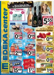 Edeka Edeka Center (Weekly) Dezember 2018 KW50 11