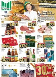 Marktkauf Marktkauf (Weekly) Dezember 2018 KW50 11