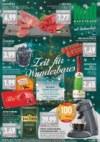 Marktkauf Marktkauf (Weekly) Dezember 2018 KW50 13
