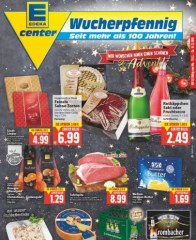 Edeka Edeka Center (Weekly) Dezember 2018 KW50 13