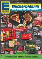 Edeka Edeka (weekly) Dezember 2018 KW50 11