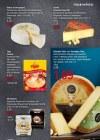 Galeria Kaufhof Galeria-Kaufhof Gourmet (Booklet Gourmet) Dezember 2018 KW50-Seite3