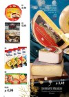 Galeria Kaufhof Galeria-Kaufhof Gourmet (Booklet Gourmet) Dezember 2018 KW50-Seite4