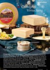 Galeria Kaufhof Galeria-Kaufhof Gourmet (Booklet Gourmet) Dezember 2018 KW50-Seite5