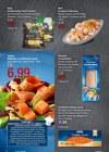 Galeria Kaufhof Galeria-Kaufhof Gourmet (Booklet Gourmet) Dezember 2018 KW50-Seite6