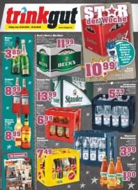 trinkgut Trinkgut weekly Dezember 2018 KW50 7