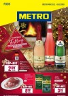Metro Cash & Carry Metro (Food 13.12.2018 - 19.12.2018) Dezember 2018 KW50-Seite1