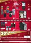 Metro Cash & Carry Metro (Sale Spezial 13.12.2018 - 24.12.2018) Dezember 2018 KW50-Seite4