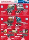 MediaMarkt Mediamarkt (Der Himmel für Gamer) Dezember 2018 KW50-Seite2